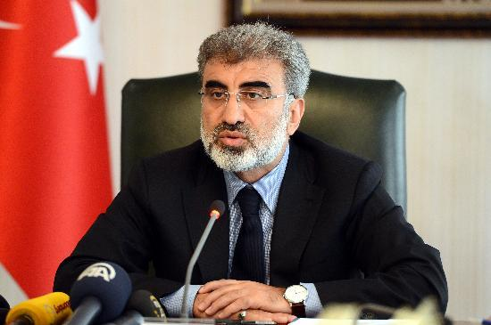 AK Parti'de aday olamayacak 73 isim 13
