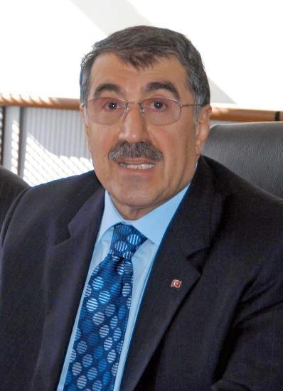 AK Parti'de aday olamayacak 73 isim 20