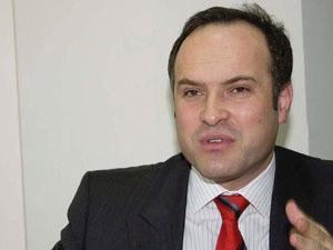 AK Parti'de aday olamayacak 73 isim 23
