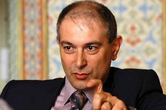 AK Parti'de aday olamayacak 73 isim 24