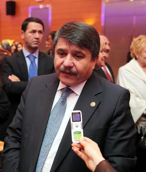AK Parti'de aday olamayacak 73 isim 25