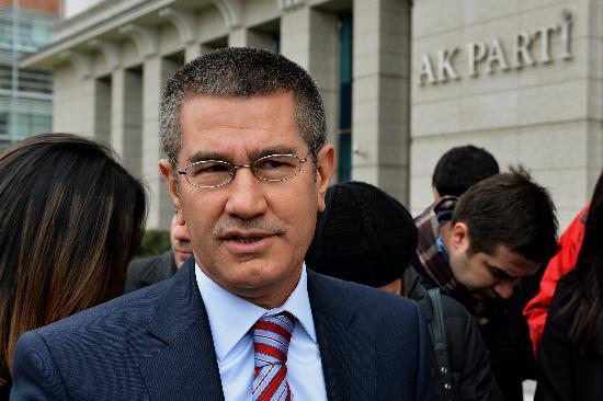 AK Parti'de aday olamayacak 73 isim 30