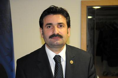 AK Parti'de aday olamayacak 73 isim 39