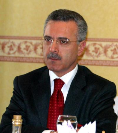 AK Parti'de aday olamayacak 73 isim 41