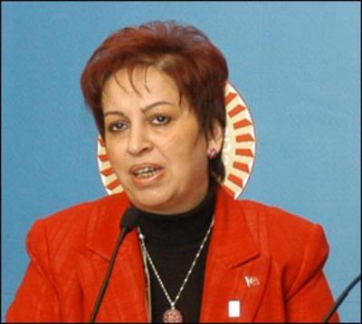 AK Parti'de aday olamayacak 73 isim 42
