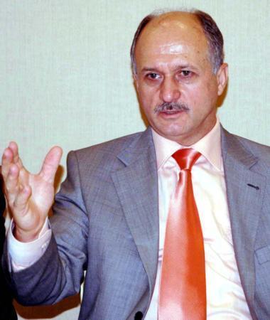 AK Parti'de aday olamayacak 73 isim 43
