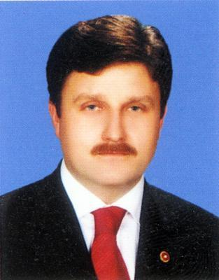 AK Parti'de aday olamayacak 73 isim 47
