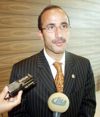 AK Parti'de aday olamayacak 73 isim 48