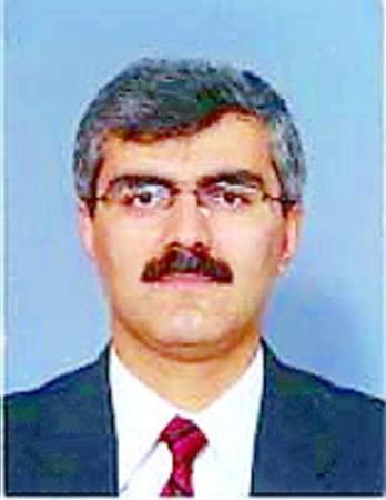 AK Parti'de aday olamayacak 73 isim 49