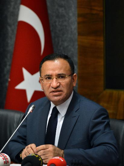 AK Parti'de aday olamayacak 73 isim 5
