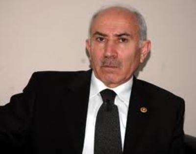 AK Parti'de aday olamayacak 73 isim 50