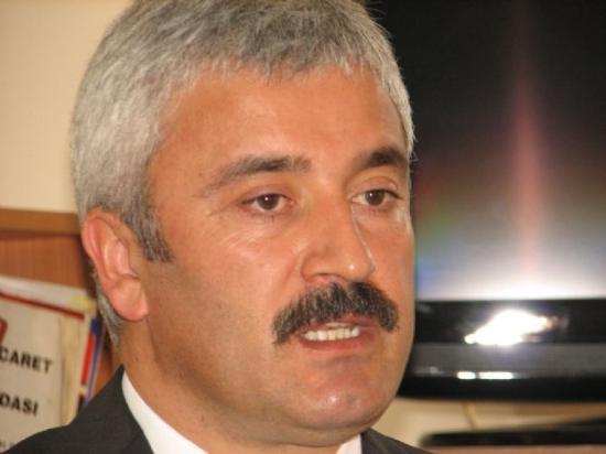 AK Parti'de aday olamayacak 73 isim 53