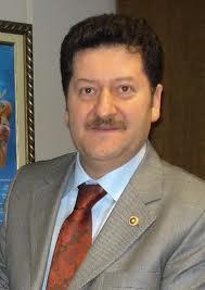 AK Parti'de aday olamayacak 73 isim 57
