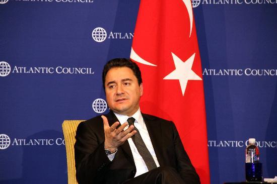 AK Parti'de aday olamayacak 73 isim 6