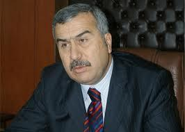 AK Parti'de aday olamayacak 73 isim 61