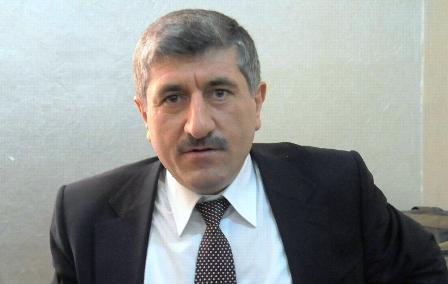 AK Parti'de aday olamayacak 73 isim 65