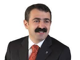 AK Parti'de aday olamayacak 73 isim 66