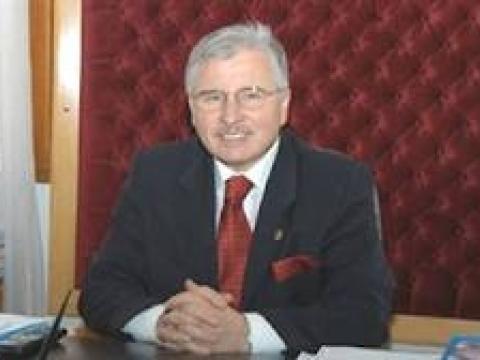 AK Parti'de aday olamayacak 73 isim 69