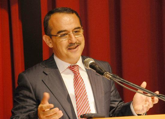 AK Parti'de aday olamayacak 73 isim 7
