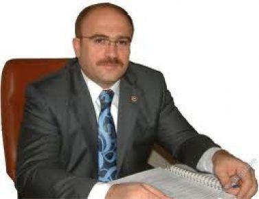 AK Parti'de aday olamayacak 73 isim 70