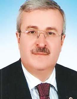 AK Parti'de aday olamayacak 73 isim 71