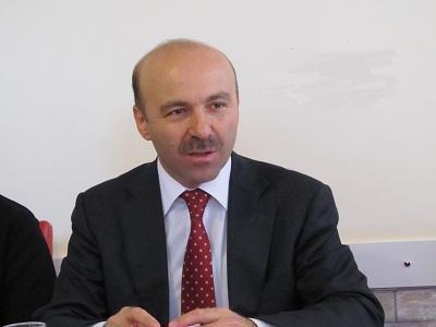 AK Parti'de aday olamayacak 73 isim 72