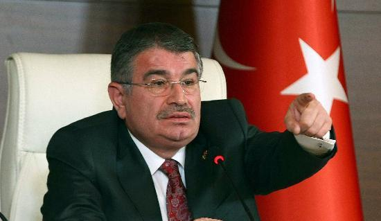 AK Parti'de aday olamayacak 73 isim 8