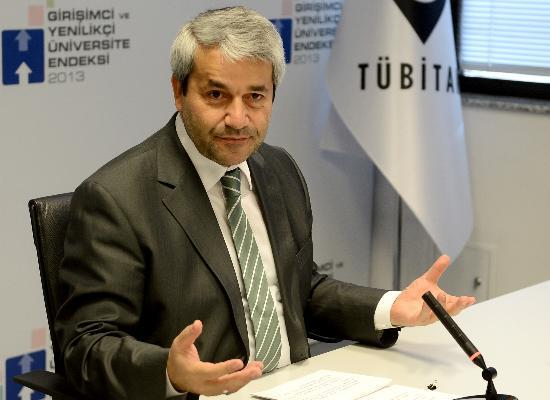 AK Parti'de aday olamayacak 73 isim 9
