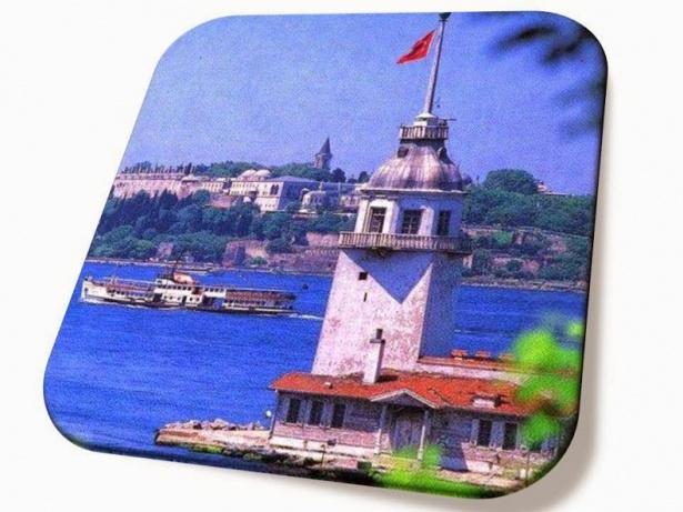 İstanbul bir zamanlar böyleydi 2