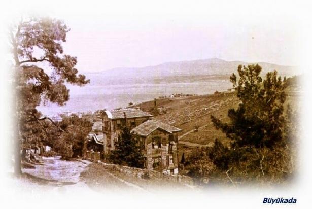 İstanbul bir zamanlar böyleydi 77