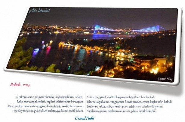 İstanbul bir zamanlar böyleydi 90