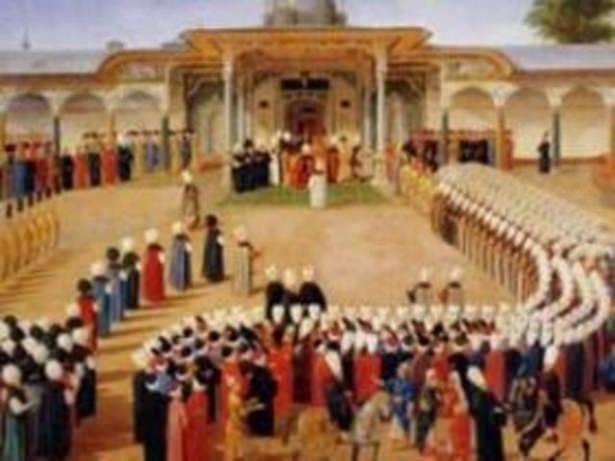 Osmanlı'da Kurban Bayramı 18