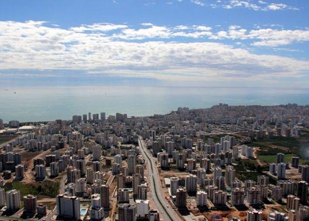 Akdeniz'in incisinden harika fotoğraflar 33