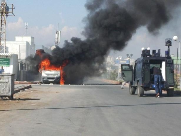 Türkiye'nin dört bir yanından IŞİD provokasyonu 137