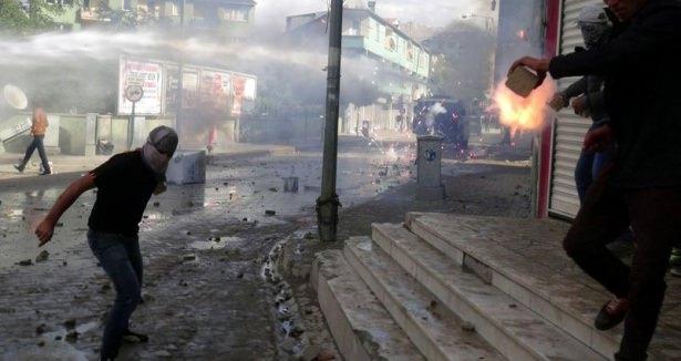 Türkiye'nin dört bir yanından IŞİD provokasyonu 3