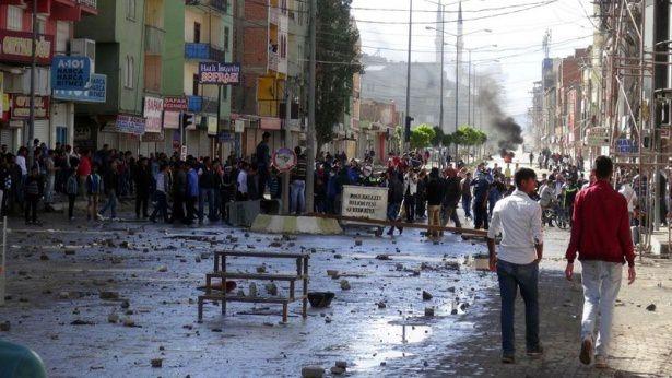Türkiye'nin dört bir yanından IŞİD provokasyonu 6