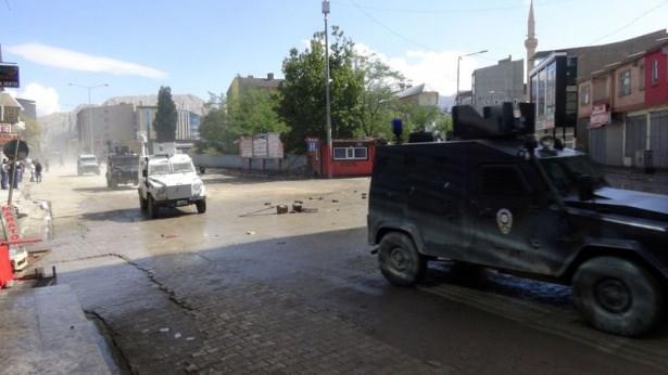 Türkiye'nin dört bir yanından IŞİD provokasyonu 7