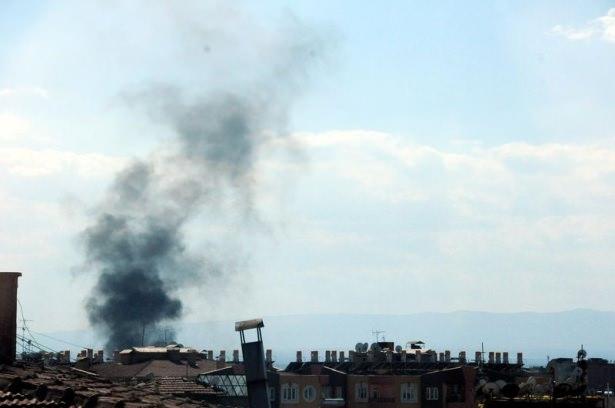Türkiye'nin dört bir yanından IŞİD provokasyonu 89
