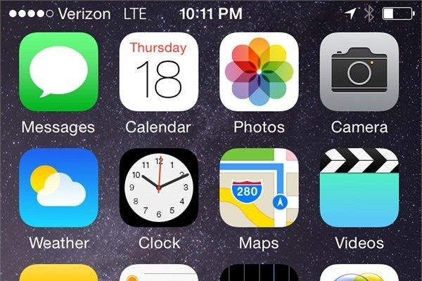 En iyi iOS 8 uygulamaları 1