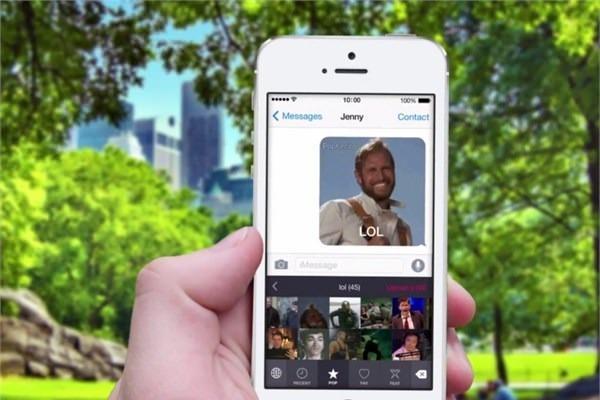 En iyi iOS 8 uygulamaları 11