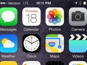 En iyi iOS 8 uygulamaları