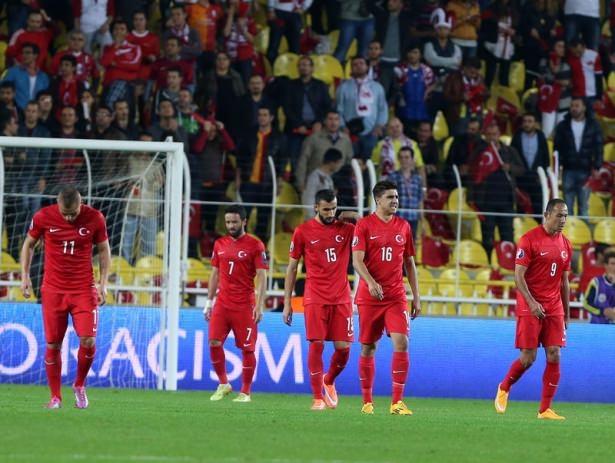 Türkiye-Çek Cumhuriyeti 13