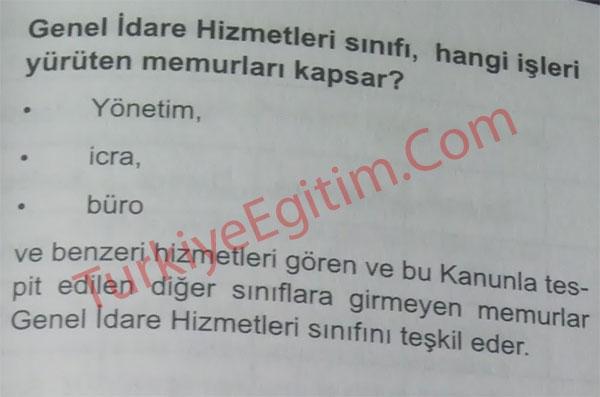 MEB Müdürlük Mülakatları Soru ve Cevaplar - 3 7