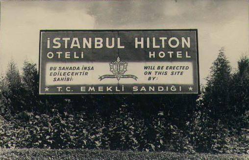 İstanbul'un görmediğiniz kabus gibi 38 fotoğrafı 11