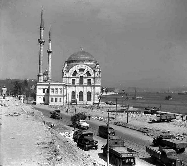 İstanbul'un görmediğiniz kabus gibi 38 fotoğrafı 24