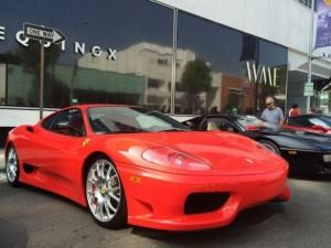 Ferrari'den 60. yıla özel 60 Ferrari