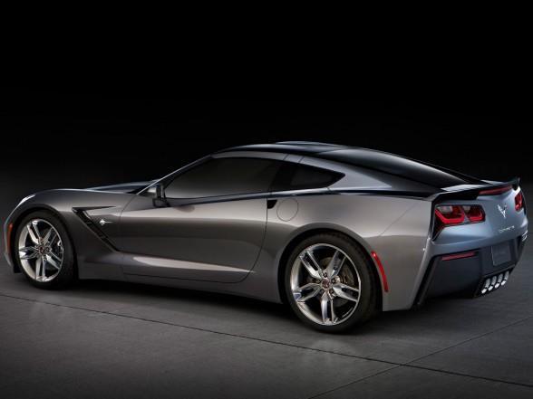 2014 te piyasaya çıkacak en yeni 12 model 12