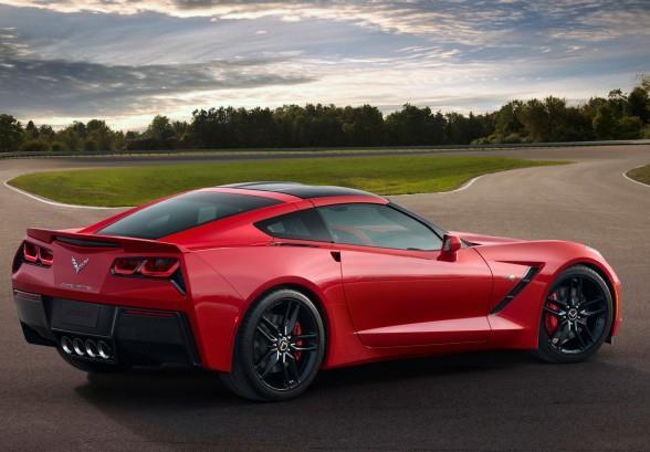 2014 te piyasaya çıkacak en yeni 12 model 15