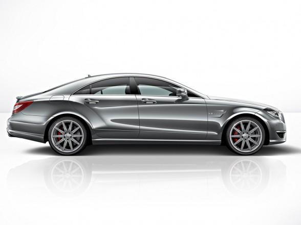 2014 te piyasaya çıkacak en yeni 12 model 29
