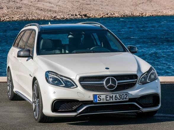 2014 te piyasaya çıkacak en yeni 12 model 35